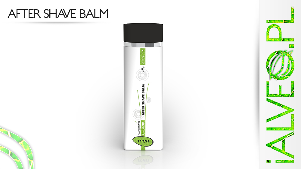 AFTER_SHAVE_BALM