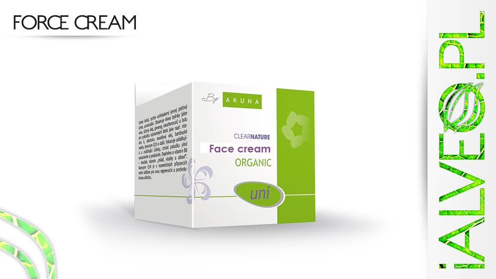 FORCE_CREAM