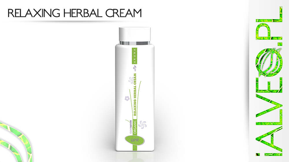 RELAXING_HERBAL_CREAM