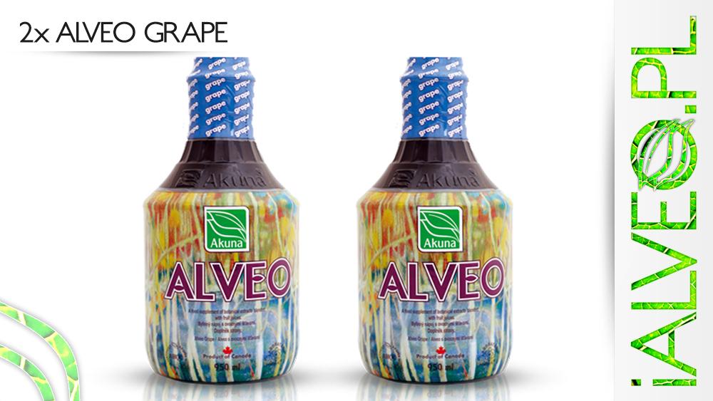 2X_ALVEO_GRAPE